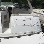 2008 Chaparral 290 Signature - Anchors Aweigh Boat Sales - Used Boats For Sale In MN (1.5)