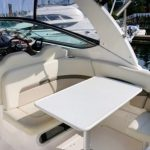 2008 Chaparral 290 Signature - Anchors Aweigh Boat Sales - Used Boats For Sale In MN (1.8)