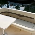 2008 Chaparral 290 Signature - Anchors Aweigh Boat Sales - Used Boats For Sale In MN (1.9)