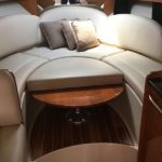 2008 Chaparral 290 Signature - Anchors Aweigh Boat Sales - Used Boats For Sale In MN (2)