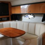 2008 Chaparral 290 Signature - Anchors Aweigh Boat Sales - Used Boats For Sale In MN (6)