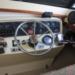 1980 Silverston Sedan 31 - Anchors Aweigh Boat Sales - Used boats for sale in Minnesota (23)