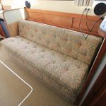 1980 Silverston Sedan 31 - Anchors Aweigh Boat Sales - Used boats for sale in Minnesota (27)