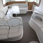 2002 Wellcraft 3300 Martinique - Anchors Aweigh Boat Sales - Used Yachts For Sale in Minnesota (10)