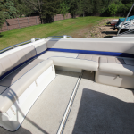 1995 Larson 240 Escapade - Anchors Aweigh - Used Boats and Yachts For Sale In Minnesota (7)