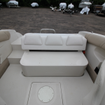 1999 Mariah 244 Jubilee Deck Boat - Anchors Aweigh - Used boats for sale in MN (6)