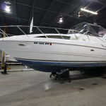 2001 Bayliner 3055 Ciera - Anchors Aweigh - Used Boats and Yachts For Sale In Minnesota (2)