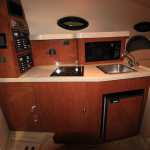 2008 Regal 2665 - Anchors Aweigh - Used Boats For Sale In Minnesota (14)
