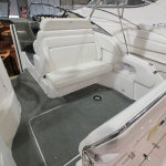 2008 Regal 2665 - Anchors Aweigh - Used Boats For Sale In Minnesota (2)