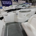2008 Regal 2665 - Anchors Aweigh - Used Boats For Sale In Minnesota (3)