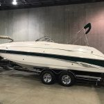 2001 Monterey 220 Explorer Sport - Anchors Aweigh Boat Sales Used Boats For Sale In MN (15)