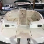 2001 Monterey 220 Explorer Sport - Anchors Aweigh Boat Sales Used Boats For Sale In MN (18)