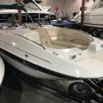 2001 Monterey 220 Explorer Sport - Anchors Aweigh Boat Sales Used Boats For Sale In MN (19)