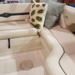 2001 Monterey 220 Explorer Sport - Anchors Aweigh - Used boats for sale in MN (1)