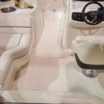 2001 Monterey 220 Explorer Sport - Anchors Aweigh - Used boats for sale in MN (3)