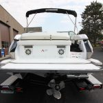 '11 Cobalt A25 - Anchors Aweigh Boat Sales - Used Boats For Sale In Minnesota (1)