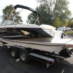 '11 Cobalt A25 - Anchors Aweigh Boat Sales - Used Boats For Sale In Minnesota (3)