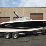 '11 Cobalt A25 - Anchors Aweigh Boat Sales - Used Boats For Sale In Minnesota (5)