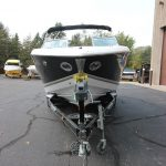 '11 Cobalt A25 - Anchors Aweigh Boat Sales - Used Boats For Sale In Minnesota (7)