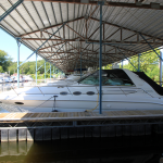 1997 Sea Ray 370 Sundancer - Anchors Aweigh Boat Sales - Used Yachts For Sale In Minnesota (1)