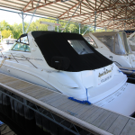 1997 Sea Ray 370 Sundancer - Anchors Aweigh Boat Sales - Used Yachts For Sale In Minnesota (2)