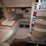 1997 Sea Ray 370 Sundancer - Anchors Aweigh Boat Sales - Used Yachts For Sale In Minnesota (38)