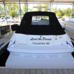 1997 Sea Ray 370 Sundancer - Anchors Aweigh Boat Sales - Used Yachts For Sale In Minnesota (4)