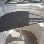 2006 Regal 4460 - Anchors Aweigh Boat Sales - Used Yachts For Sale In Minnesota (12)