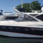 2006 Regal 4460 - Anchors Aweigh Boat Sales - Used Yachts For Sale In Minnesota (2)