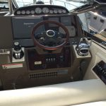 2006 Regal 4460 - Anchors Aweigh Boat Sales - Used Yachts For Sale In Minnesota (20)