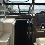 2006 Regal 4460 - Anchors Aweigh Boat Sales - Used Yachts For Sale In Minnesota (22)