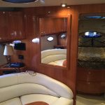 2006 Regal 4460 - Anchors Aweigh Boat Sales - Used Yachts For Sale In Minnesota (23)