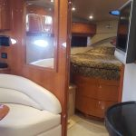 2006 Regal 4460 - Anchors Aweigh Boat Sales - Used Yachts For Sale In Minnesota (24)