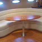 2006 Regal 4460 - Anchors Aweigh Boat Sales - Used Yachts For Sale In Minnesota (26)