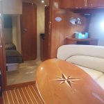 2006 Regal 4460 - Anchors Aweigh Boat Sales - Used Yachts For Sale In Minnesota (27)