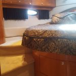 2006 Regal 4460 - Anchors Aweigh Boat Sales - Used Yachts For Sale In Minnesota (28)