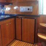 2006 Regal 4460 - Anchors Aweigh Boat Sales - Used Yachts For Sale In Minnesota (36)
