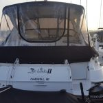 2006 Regal 4460 - Anchors Aweigh Boat Sales - Used Yachts For Sale In Minnesota (6)