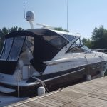 2006 Regal 4460 - Anchors Aweigh Boat Sales - Used Yachts For Sale In Minnesota (7)