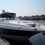 2006 Regal 4460 - Anchors Aweigh Boat Sales - Used Yachts for Sale in Minnesota (1)