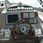 2006 Regal 4460 - Anchors Aweigh Boat Sales - Used Yachts for Sale in Minnesota (5)