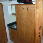 2006 Regal 4460 - Anchors Aweigh Boat Sales - Used Yachts for Sale in Minnesota (8)