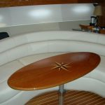 2006 Regal 4460 - Anchors Aweigh Boat Sales - Used Yachts for Sale in Minnesota (9)