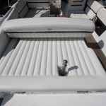 2011 Cobalt A25 - Anchors Aweigh Boat Sales - Used Boats For Sale In Minnesota - Open Bow - Runabout (9)
