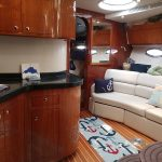 2006 Regal 3860 Commodore - Anchors Aweigh Boat Sales - Used Yachts For Sale In Minnesota (3)