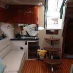 2006 Regal 3860 Commodore - Anchors Aweigh Boat Sales - Used Yachts For Sale In Minnesota (4)