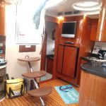 2006 Regal 3860 Commodore - Anchors Aweigh Boat Sales - Used Yachts For Sale In Minnesota (5)