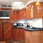 2006 Regal 3860 Commodore - Anchors Aweigh Boat Sales - Used Yachts For Sale In Minnesota (6)