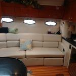2006 Regal 3860 Commodore - Anchors Aweigh Boat Sales - Used Yachts For Sale In Minnesota (7)