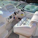 1995 Cruisers 3120 Aria - Anchors Aweigh Boat Sales - Used Yachts For Sale In MN (7)